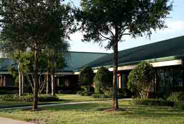 conference room rental clearwater