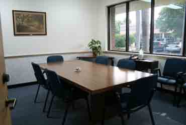 now leasing office space clearwater