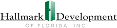 Clearwater Office Leasing