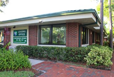 office space for lease pinellas