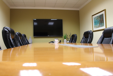 amenities office for lease clearwater